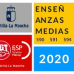 #UGToposicionesEEMMclm2020 – Publicada convocatoria de oposiciones de Enseñanzas Medias en Castilla-La Mancha. Plazo hasta el 09/03/2020.
