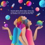 Mujeres, niñas y ciencia: una asignatura aún pendiente