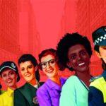 La brecha salarial de género en las administraciones alcanza el 14%