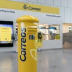 UGT y CCOO obligan a Correos a limitar su actividad a los servicios esenciales y no al negocio