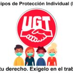 VÍDEO: #EpisEsTuDerecho, exígelos en el trabajo