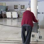 UGT reclama una auditoría de las residencias de mayores y denuncia las carencias de las trabajadoras
