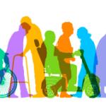 FeSPUGTCLM urge a solucionar el colapso en servicios sociales y la falta de herramientas de sus trabajadores para atender a personas vulnerables