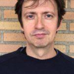Opinión: «No hemos tenido educación online, solo enseñanza a distancia»; por Manuel Amigo Carceller