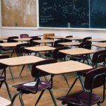 Informe del Comité de Seguridad y Salud Laboral de Educación: FESP UGT Enseñanza CLM en contra de la reapertura de los Institutos para tutorías presenciales en este curso sin un procedimiento seguro