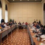 UGT, primer sindicato en n⁰ de representantes en la AGE