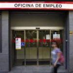 FeSP-UGT pide al Ministerio de Trabajo que siga reforzando la plantilla de SEPE y sus recursos telemáticos tramitar los ERTEs