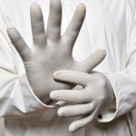 Los profesionales sanitarios siguen desprotegidos ante el covid-19