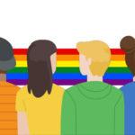 UGT realiza un importante estudio sobre diversidad sexual, familiar y de género en el trabajo y pone en marcha una plataforma de denuncia de discriminaciones hacia personas LGTBi