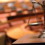 Más medios materiales, tecnológicos y personales para la Justicia