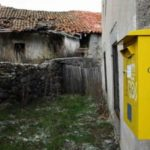 Incumplimiento del servicio postal universal