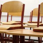 FeSP-UGT exige al Ministerio de Educación respuestas a los problemas de los centros ante el inicio de curso