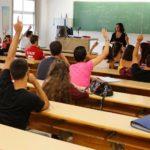 FeSP UGT Enseñanza CLM denuncia falta de inversión para hacer viable la educación presencial y la inseguridad que produce el nuevo protocolo