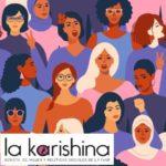 «Revista La Karishina» Sindicalismo en tiempos de COVID