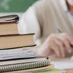 UGT exige que se incluya a los docentes de los EAEHD en la recuperación del complemento de maestro en IES