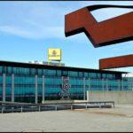 Serrano molesto por las acusaciones de CCOO y UGT