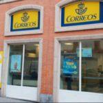 UGT y CCOO acusan al presidente de Correos Serrano de la venta y cesión política del patrimonio histórico de Correos