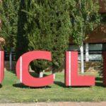 UGT solicita ampliar las medidas de protección ante la COVID-19 para el personal sensible de la UCLM