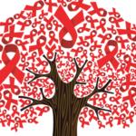 UGT reclama la puesta en marcha del Pacto Social por la No Discriminación y la Igualdad de Trato asociada al VIH aprobado hace dos años