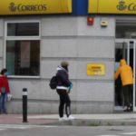 UGT y CCOO rechazan la manipulación política de vacantes y la precarización de empleo en Correos