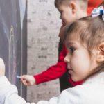 La nueva ley educativa y la Enseñanza Concertada