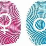 Continúa la negociación del Plan de Igualdad. Eje 6
