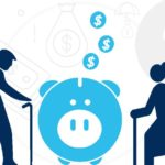 Jubilaciones y excedencias