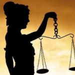 Demanda derechos fundamentales