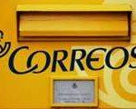 UGT y CCOO alertan de la instrumentalización política de Correos por parte de su presidente