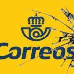 El Ministerio de Economía plantea privatizar la red de Correos