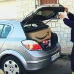 Reunion Mesa Sectorial: Aportacion vehiculos a rurales… Falsas Expectativas